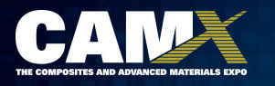 CAMX - 2017-FIVES Fives in Cutting Tools | Abrasives
