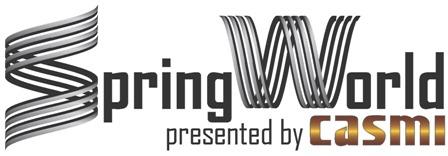 SpringWorld 2018 Banner-FIVES