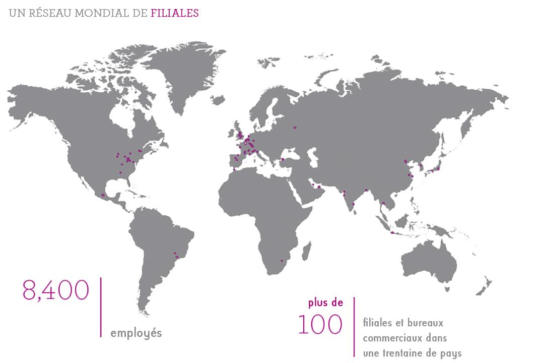 WorldwideFives FR 2020-FIVES