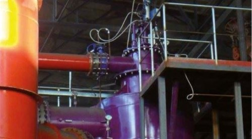 combustion pillard lonoxflamcb-FIVES