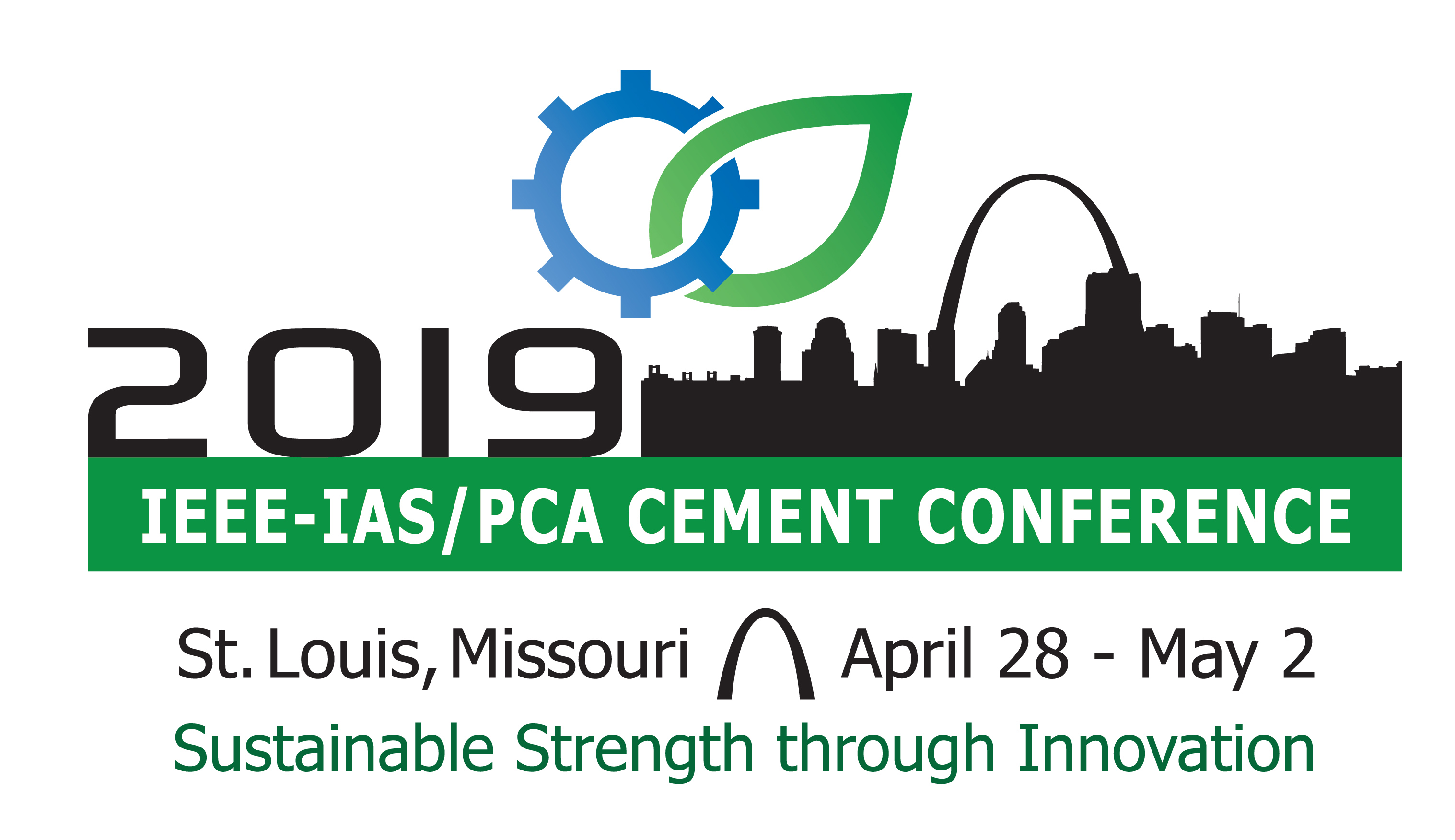 2019-IEEE-PCA StLouis-Event-Logo-outline-3-FIVES