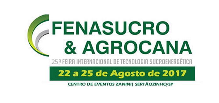 2235 fenasucro g-FIVES