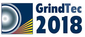 Grindtec 2018-FIVES