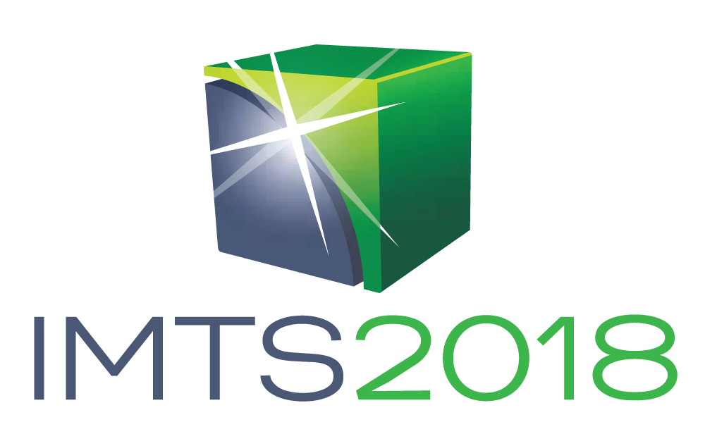 IMTS2018-FIVES