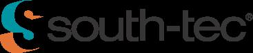 south-tec-logo-FIVES