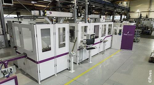 Laser welding lines 500x277 web @Fives-FIVES