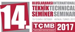 TCMB seminar logo-FIVES