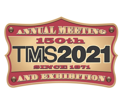 TMS 2021-FIVES