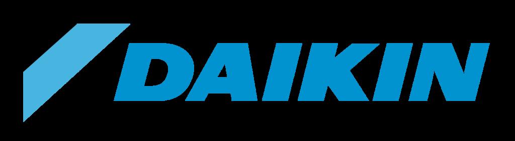 logo-daikin-1024x282-FIVES
