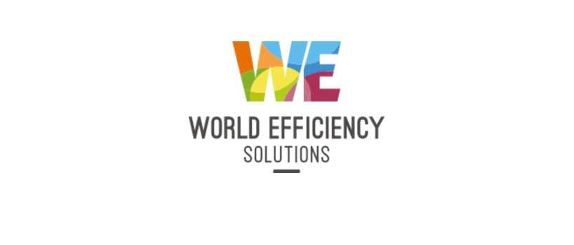 worldsolutions-FIVES